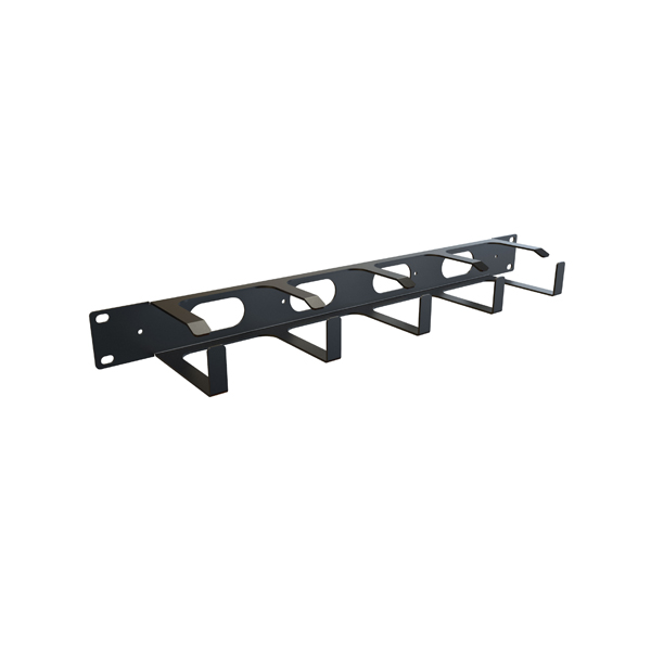 Horizontal Ring Cable Manager RB-HRM Series