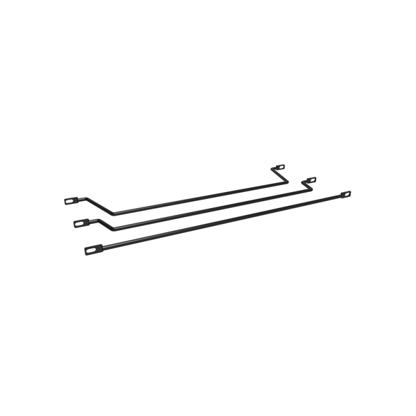 Cable Lacing Bar CLB Series
