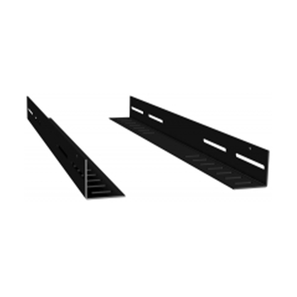 Fixed Side Support Angles RASA Series