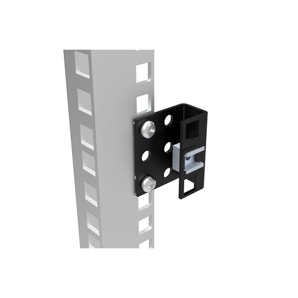 Square Hole Mounting Rail Adaptor CPRSA Series