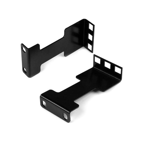 Rail Depth Adapter Kit RDA Series
