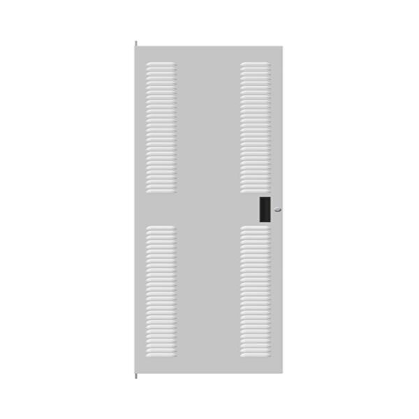 C2 Doors CDF Series