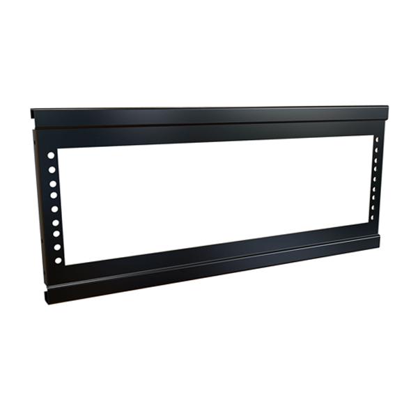 Door Adapter Rack Mount Kit CBA Series