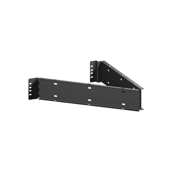 Cable Management Arm CGUIDE Series