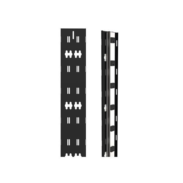 Vertical Cable Tray VCT Series