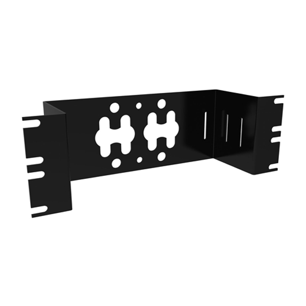 Vertical Manager Rack Spacer Bracket RSB Series