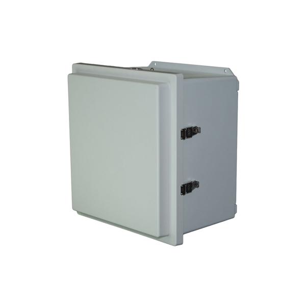 Type 4X Fiberglass Junction Box PJHD Series