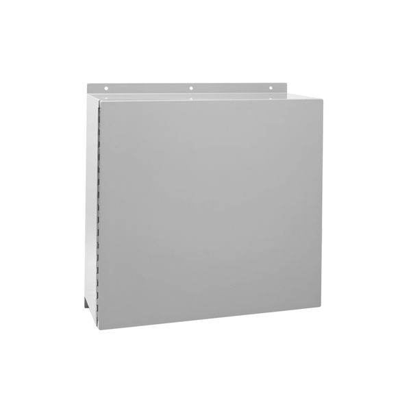 Type 4X Polyester Wallmount Enclosure PJW Series