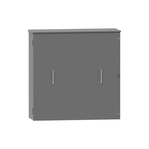 Type 3R Current Transformer Cabinet HCT Series