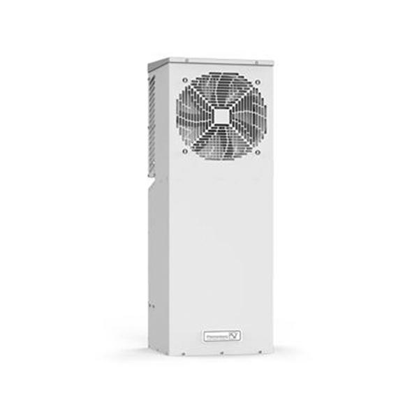 Heat Exchangers - Air/Air