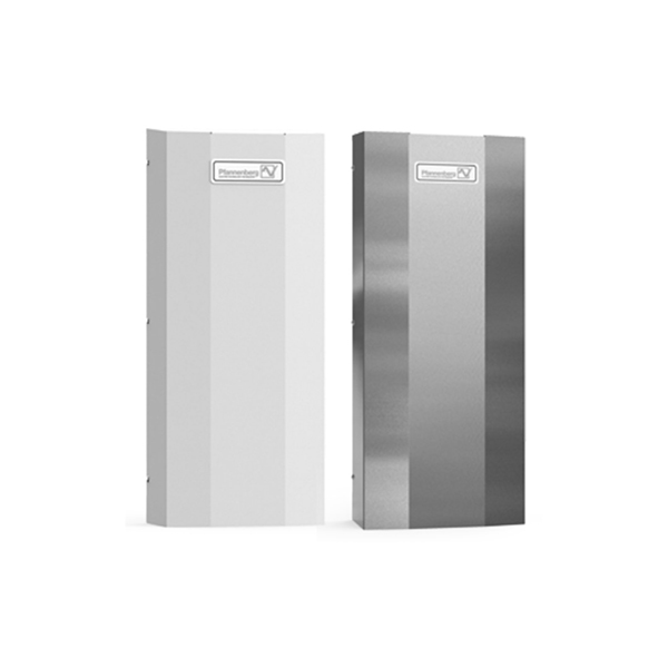Heat Exchangers - Air/Water