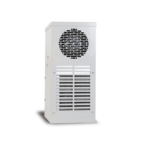 900-1300 BTU/H Indoor Air Conditioner DTS Series