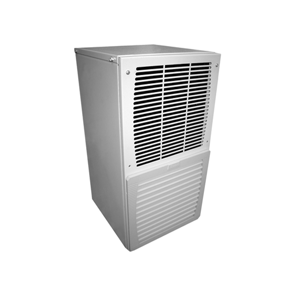 2000-3000 BTU/H Indoor Air Conditioner DTS Series