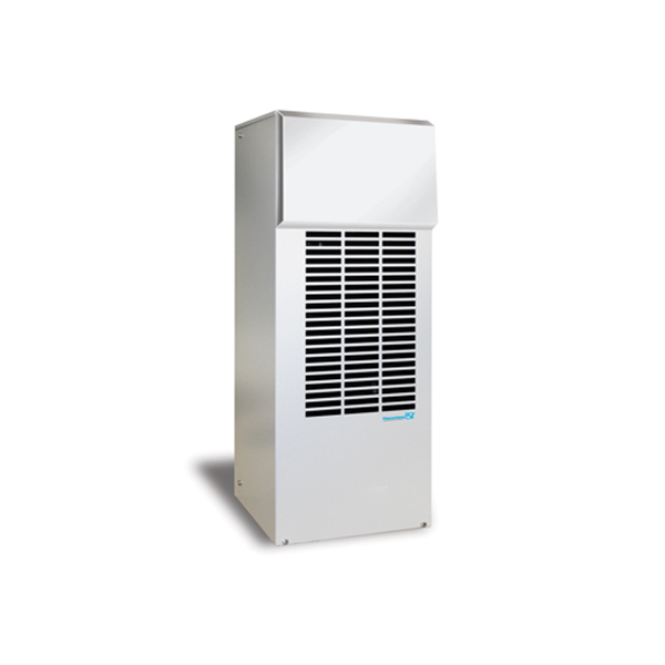 3000-5000 BTU/H Indoor Slimline Air Conditioner DTS SL Series