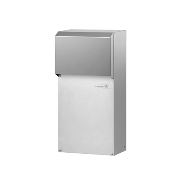 4000-7000 BTU/H Indoor Air Conditioner DTS Series