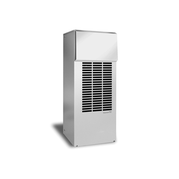 5000-12000 BTU/H Indoor Air Conditioner DTS Series