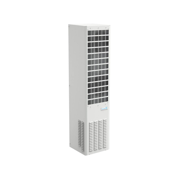 15000-24000 BTU/H Indoor Air Conditioner DTS Series