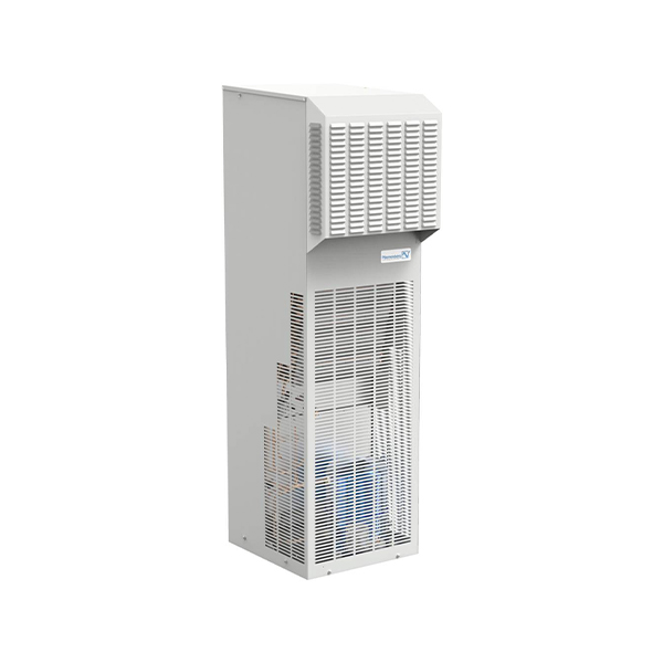 15000-24000 BTU/H Outdoor Air Conditioner DTS Series