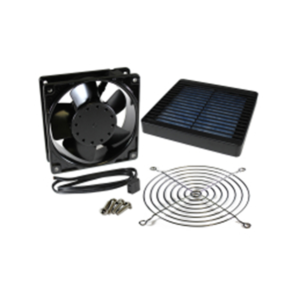 Filter Fan Kits DNFF Series