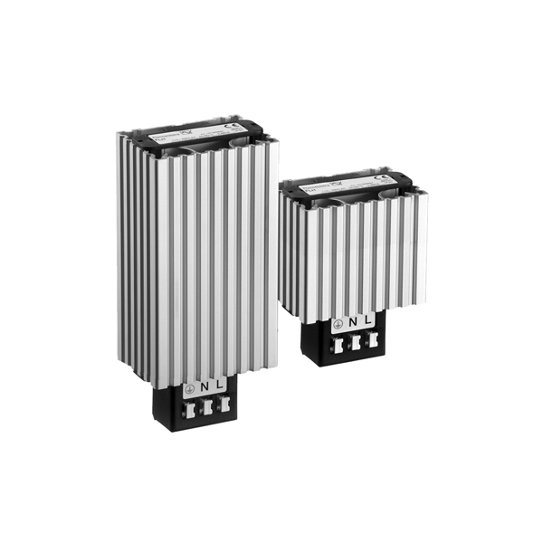 15-150 W Heater SHG Series