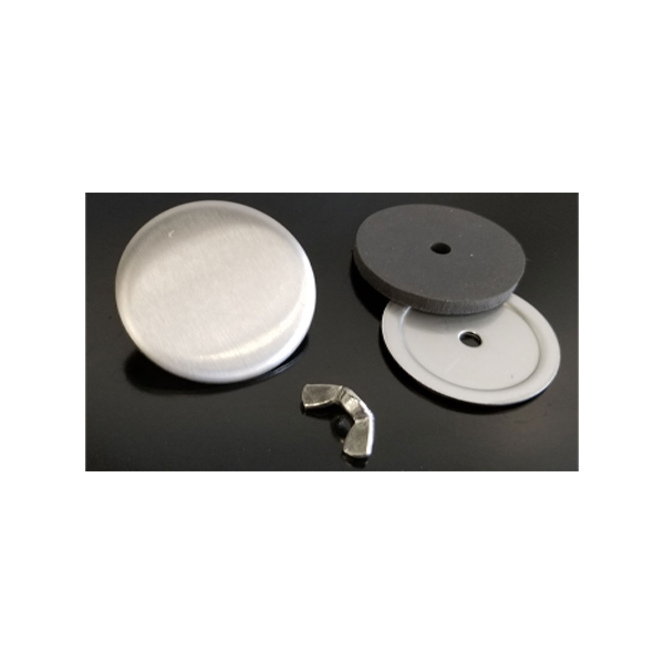 Hole Plugs HPN4SS Series