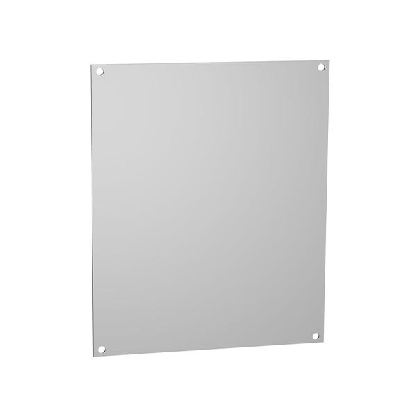 Inner Panels AP Series N1A Series Enclosures