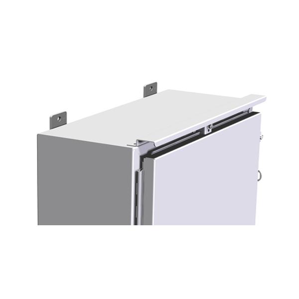 Drip Shield Kit DK Series