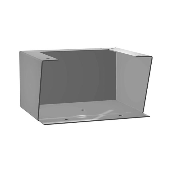 Floor Stand Kit 1481F Series