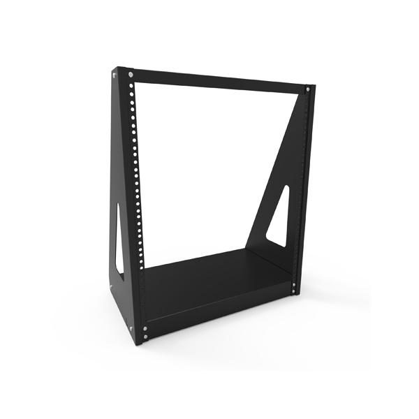 Desktop 2-Post Rack RRTT Series
