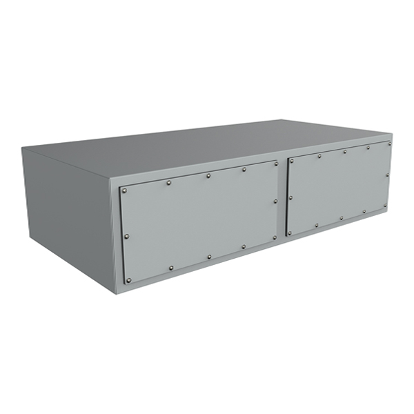 Top Hat Cable Modules HTH Series