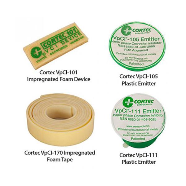 Corrosion Inhibitors HVPCI Series