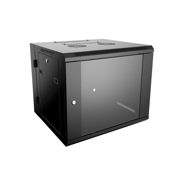Economy Swing-Out Wall Mount Cabinet RB-SW Series