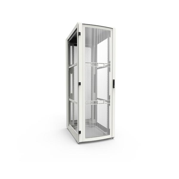 Data Center Rack Cabinet H1 Series