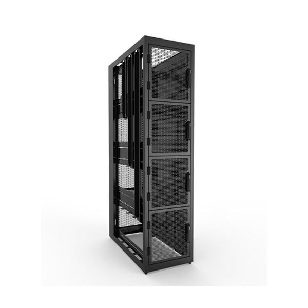 Colocation Server Rack Cabinet CLC Series