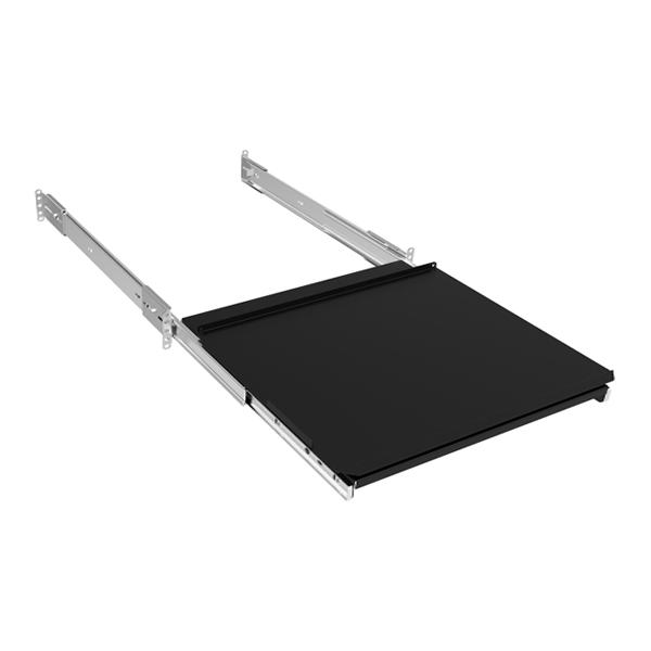 Rotating Equipment Slide-out Base RSKS Series