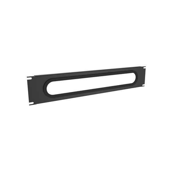 Cable Entry Rack Panel DNCE Series