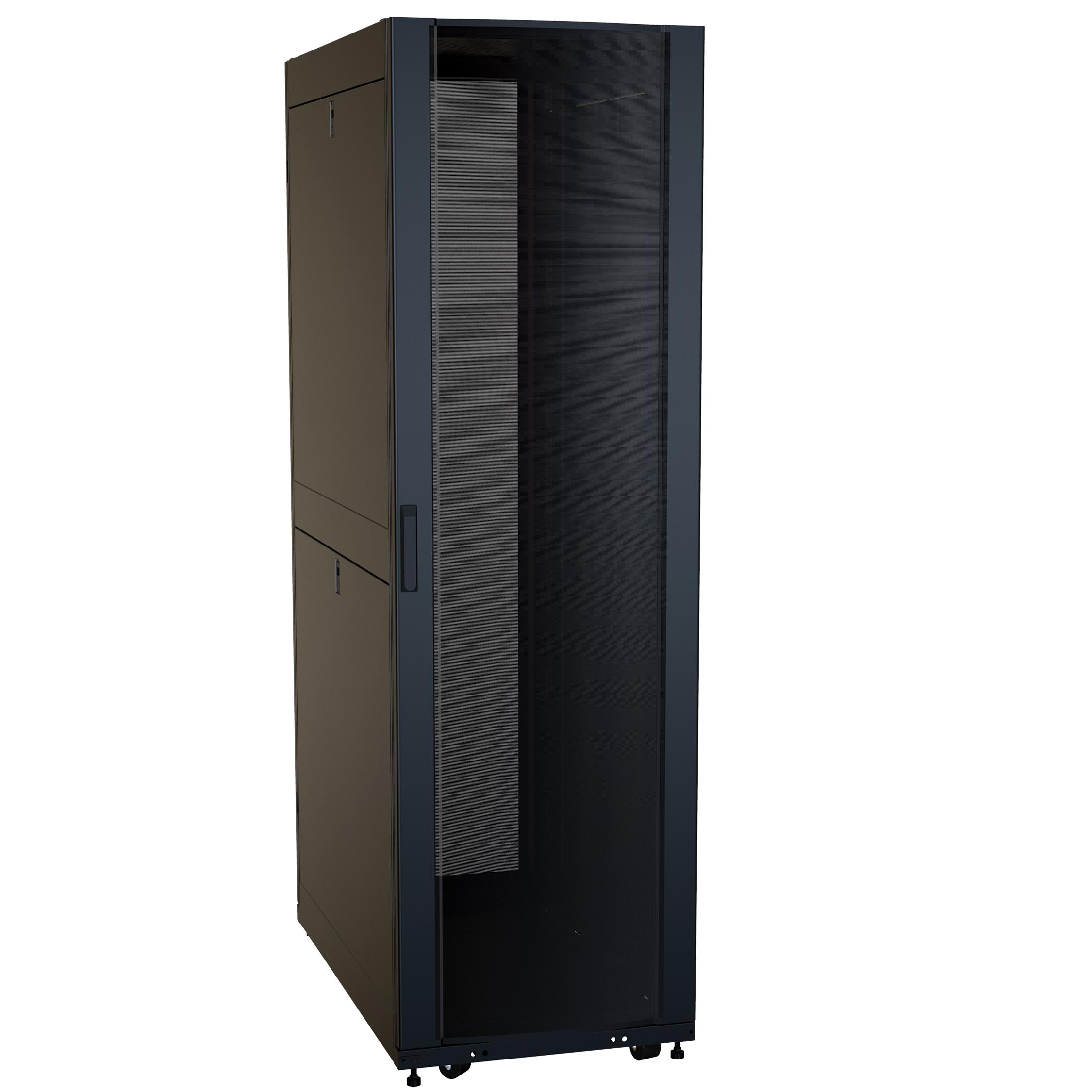 Economy Server Cabinet RB-DC Series