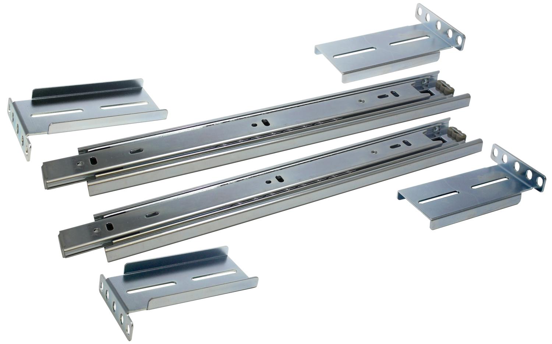 Four Post Mounting Equipment Slides RSLIDE Series