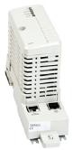 CI865K01 SATT I/O Interface Module