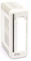 AO815 Analog Output Module