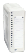 DI820 Digital Input Module 120V a.c., 8 channels