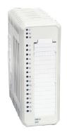 DI828 Digital Input Module 120V, 16 channels
