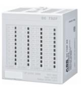 DC 732F Digital Input / Output Module