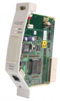 EI 813F (Ethernet Interface Module)