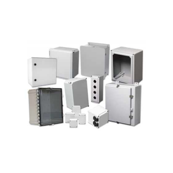 Attabox_Electrical_Enclosure