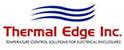 Thermal_Edge_2