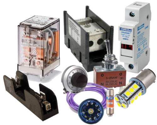 eletrical-fuse-relay-image