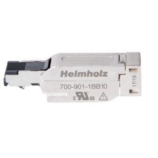fieldbus-applications-helmholz-180