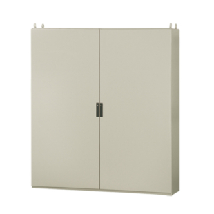 haewa-enclosure-cabinet-systems