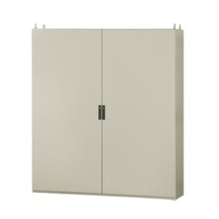 haewa-enclosure-cabinet-systems